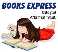 books-express-grw-200x180