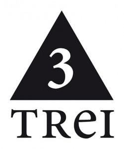 editura-trei