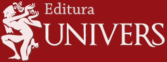 logo-editura-univers