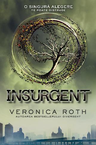 Insurgent[1]