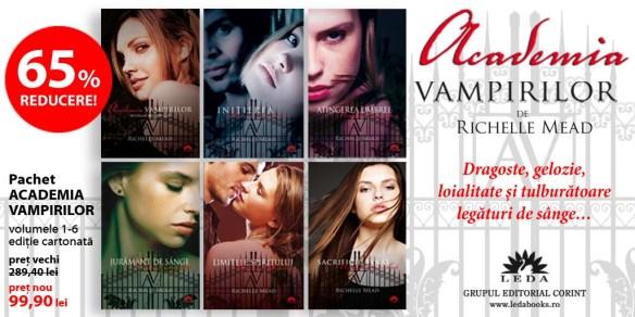 Banner-Academia-Vampirilor_blog-LEDA[1]