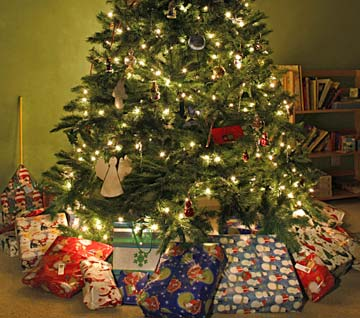 christmas_gifts_original[1]