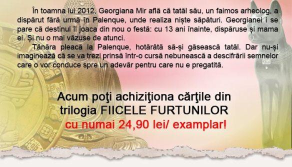 ffurtuni-txt_05[1]