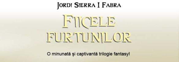 ffurtunii_01[1]