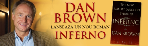 newsletter_dan_brown_inferno[1]