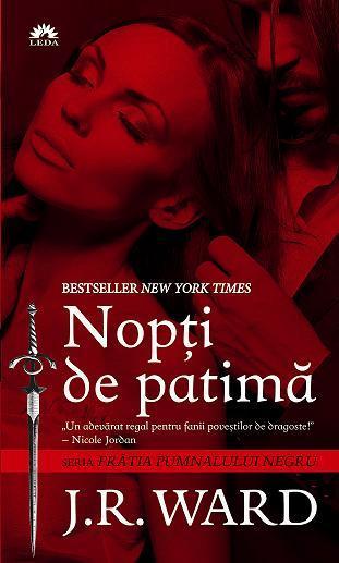 Nopti_de_patima_site[1]