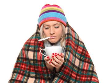 Worst-Flu-Season[1]
