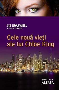 Cele-9-vieti-ale-lui-Chloe-King-3_Aleasa[1]
