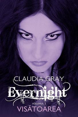 Evernight_2_Visatoarea[1]