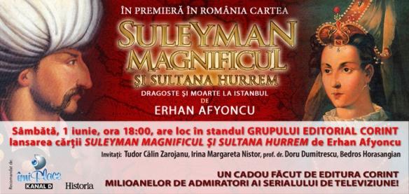 6 suleyman_news