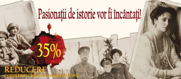 Banner 1- categ istorie
