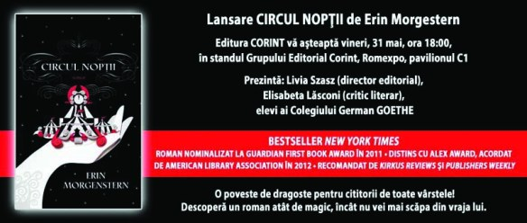 banner2 - lansare circul