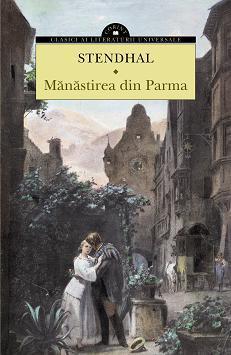 Manastirea_din_Parma_2013
