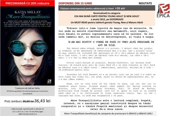 tranquilitatis_newsletter[1]