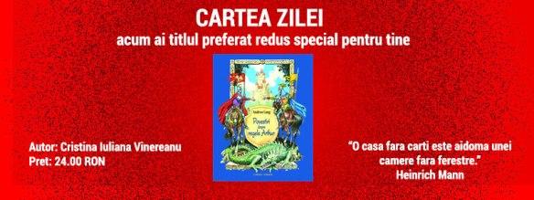 banner_carteazilei