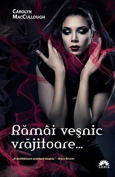 Ramai_vesnic_vrajitoare
