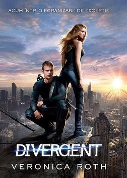 Divergent_2014
