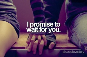 i-promise-to-wait-for-you