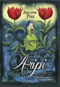 aripi-1799