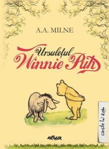 bookpic-5-ursuletul-winnie-puh-75777