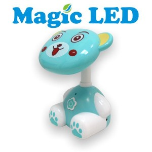 veioza-led-animalute-3-600x600