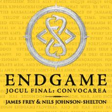 endgame230x230