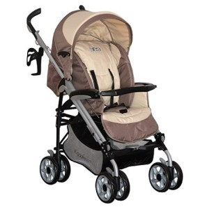 carucior-3-in-1-smart-trio-chocolate