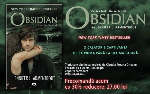 opbsidian-book_01