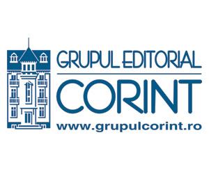 editura-corint