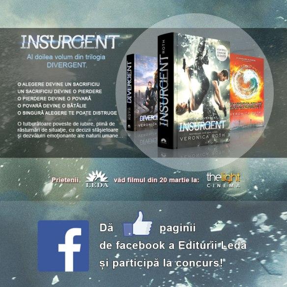 insurgent-fb