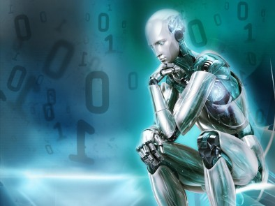 robots-android_00261353