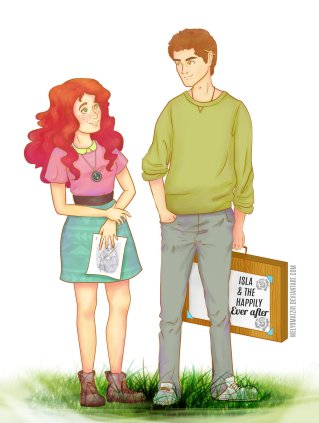 isla_and_the_happily_ever_after__fan_art__by_mely9matzir-d865f81