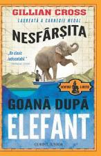 Nesfarsita_goana_dupa_elefant_mic