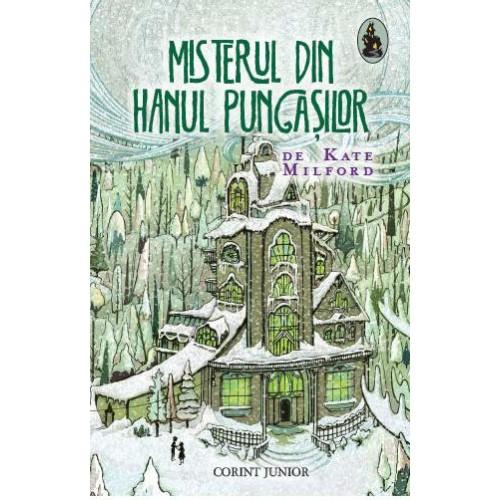 misterul_din_hanul_pungasilor